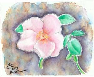 flowerwatercolorsmall