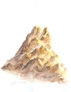 mountainsmall