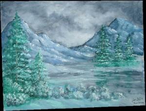 snowpaintingsmall