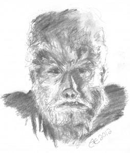 wolfman1