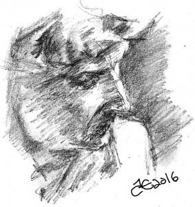 sketchedhead1