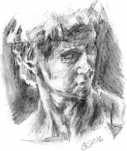 sketchhead2