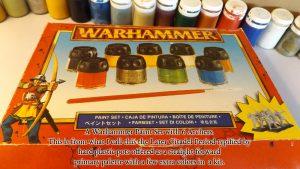 warhammerpaintkit1